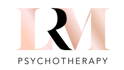 Virtual California Psychotherapist Laurel Roberts-Meese